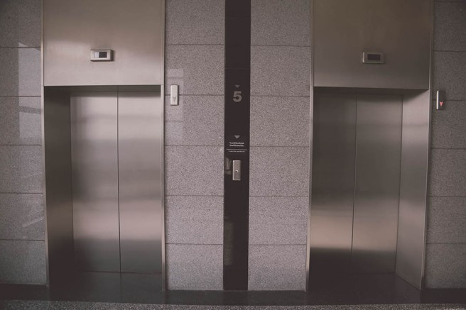 elevator-939515_web